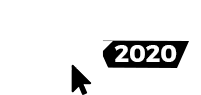 CMG CyberWeek Logo